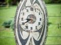 Gaminiai is samoto keramikos (53)