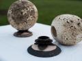 keramika-2016-05-30