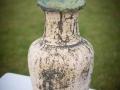 Samoto keramikos gaminiai (20)