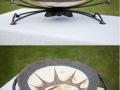 Samoto keramikos gaminiai (5)