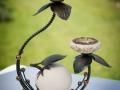 Gaminiai is samoto keramikos (27)