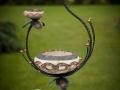 Gaminiai is samoto keramikos (29)