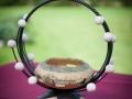 Gaminiai is samoto keramikos (49)