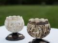 keramika-2016-05-10