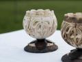 keramika-2016-05-11
