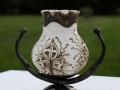 keramika-2016-05-28
