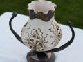keramika-2016-05-29