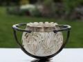 keramika-2016-05-35