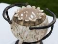 keramika-2016-05-36