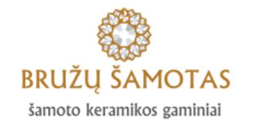 ŠAMOTO KERAMIKA